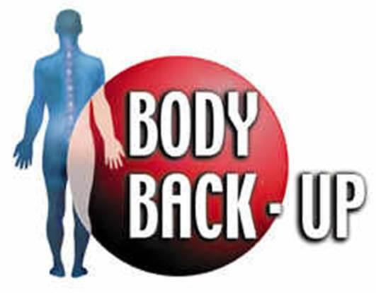 Body BACK-UP Osteopathy Health Consultancy    est.1988 #osteopathyworks