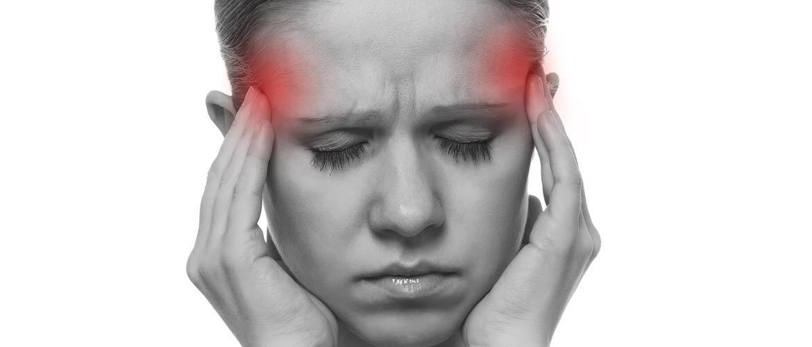 Tension Head ACHES? Or what type of Headache? Diagnosis and assessment and an Osteopathic approach might help when appropriate