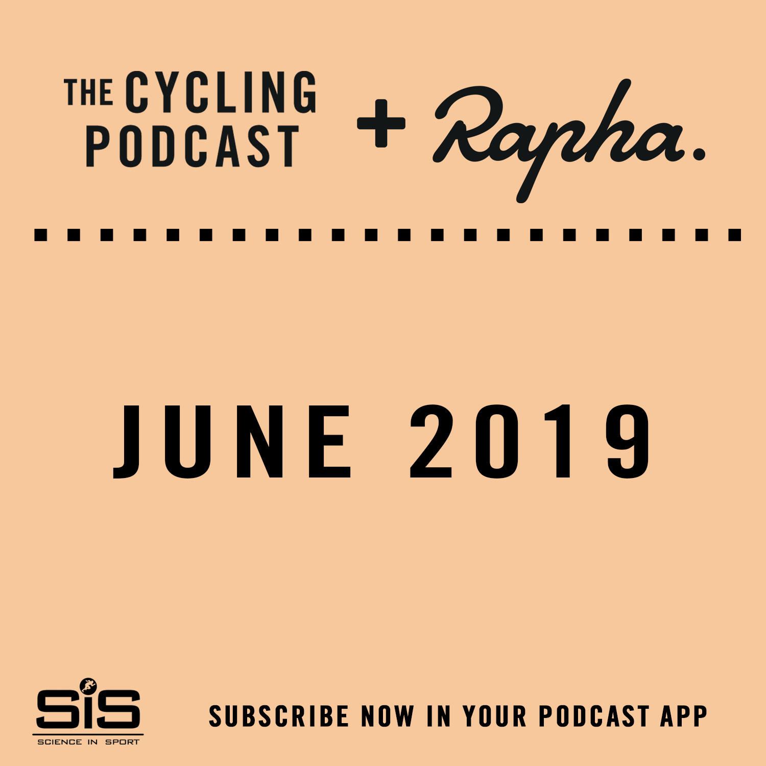 65: The Cycling Podcast Féminin | June 2019