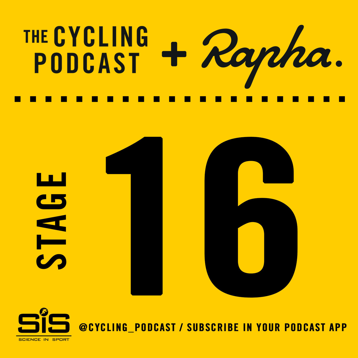 108: Stage 16 | Nîmes – Nîmes | Tour de France 2019