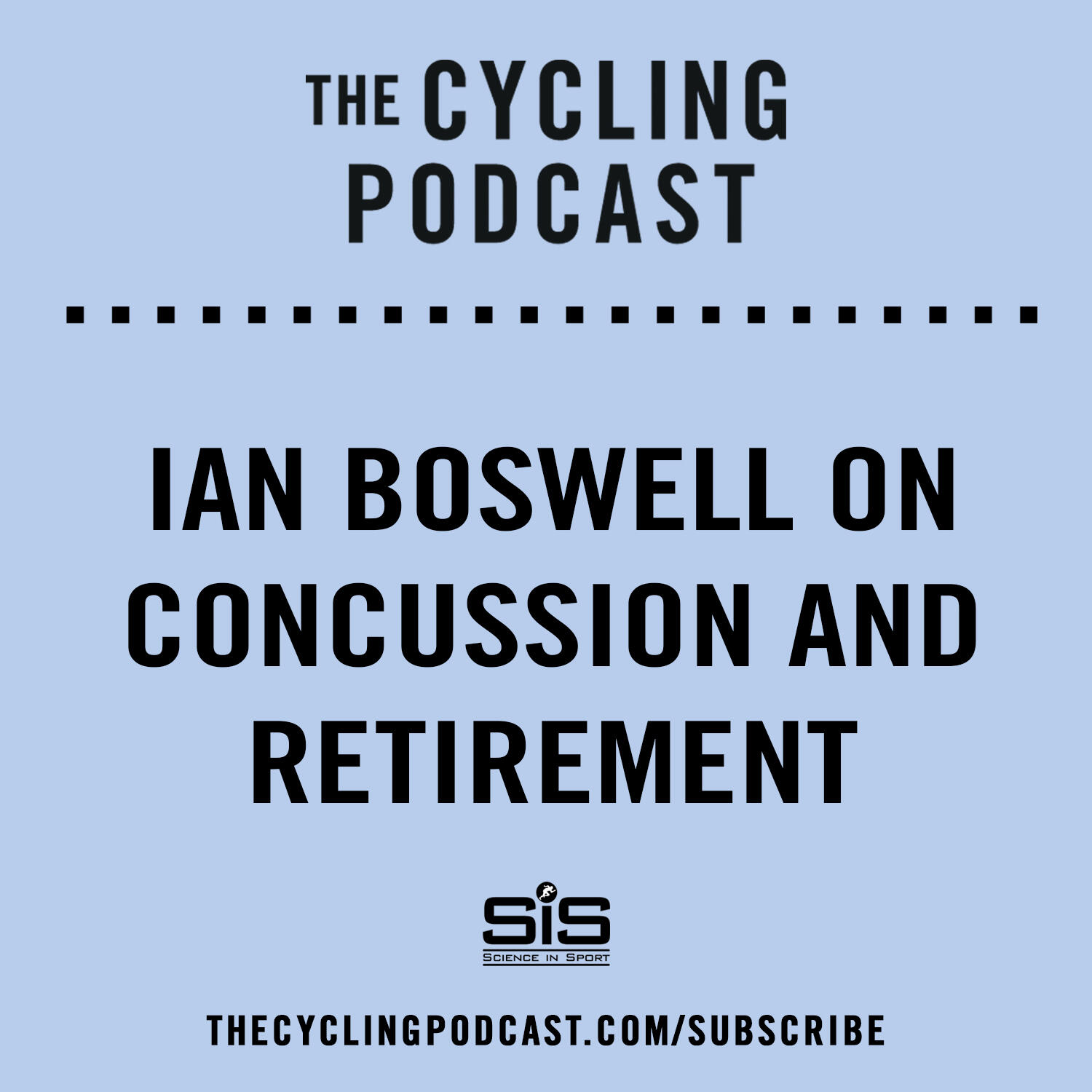 2: Ian Boswell on concussion and retirement