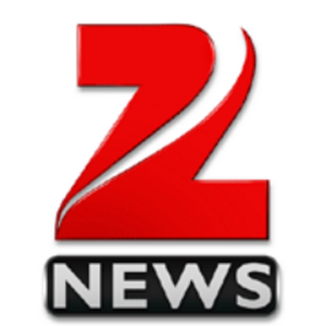 Zee News & Current Affairs