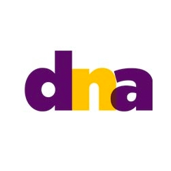 DNA India Sport