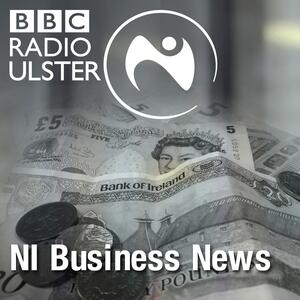 NI Business News