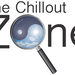 TheChilloutZone 666