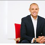Jason Mohammad on BBC Radio Wales