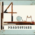 4AMproductions