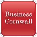 businesscornwall
