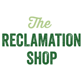 The Reclamation Shop