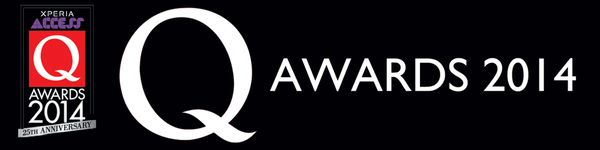 Xperia Access Q Awards 2014 Official Channel