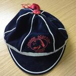 London Scottish Rugby Club