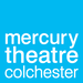 mercurytheatre