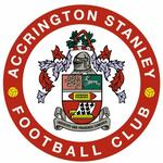 ASFCofficial