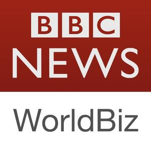 12 Noon BBC Business Update