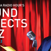 sound-effects-quiz-part-1