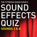 sound-effects-quiz-3-and-4-y