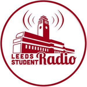 Leeds Student Radio - Events