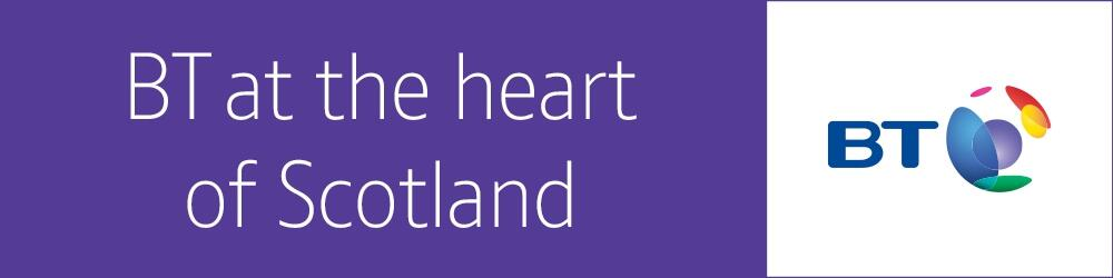 BT Scotland News