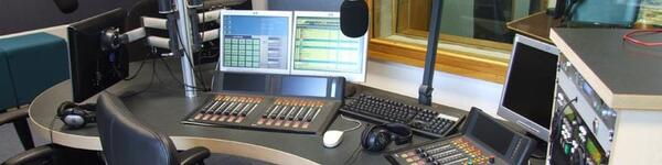 Westminster Radio Latest Posts