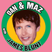 JAMES-BLUNT-AUDIOBOO