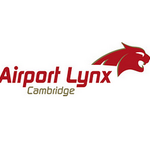 AirportLynx