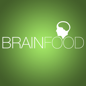 Brain Food: Bitesize