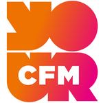 CFM Radio Best Bits