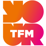 TFM Radio News