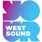 West Sound Best Bits