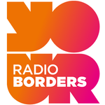 Radio Borders Best Bits