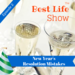 Best Life Show Cover Art
