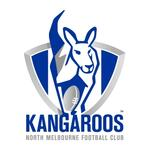 North Melbourne Kangaroos Football Club