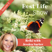 Best Life Show Cover Art 1