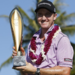 Jimmy Walker wins 15SonyOpen-4