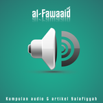 AlFawaaid.Net