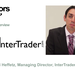 Intertrader DT-VIDEO-TEMPLATE