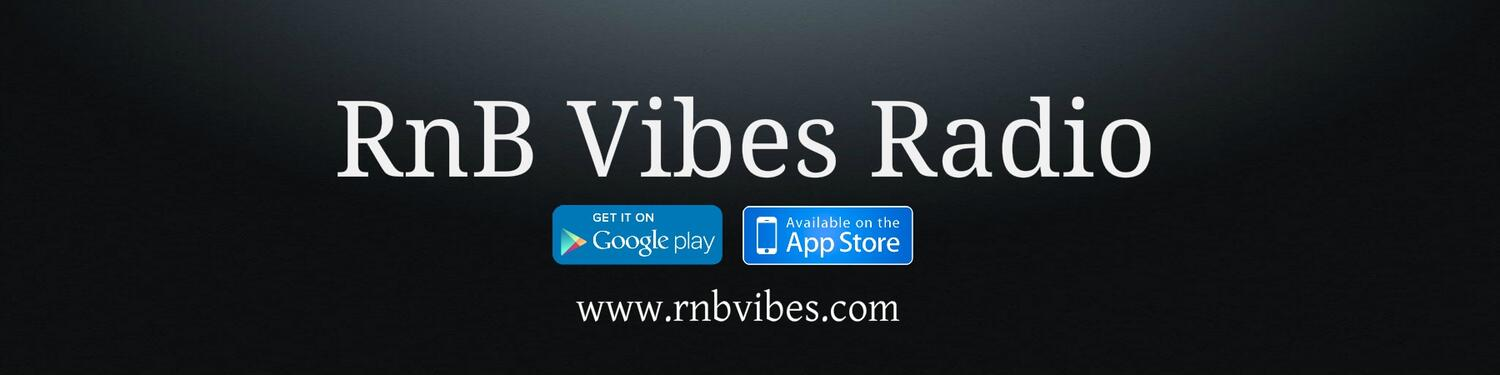 RNB Hits Radio onDemand