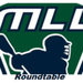 MLL Roundtable