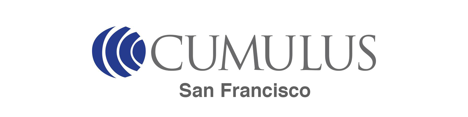 Cumulus Media San Francisco