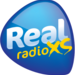 Real Radio XS logo