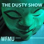 The Dusty Show with Clay Pigeon