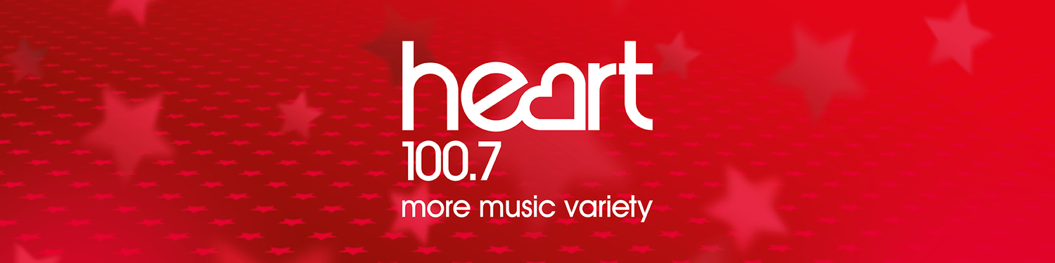 Heart West Midlands