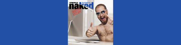 Small Business Naked