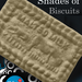 Fifty Shades Biscuits Cover