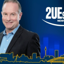 2UE Healthy Living