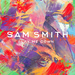 Sam-Smith-Lay-Me-Down-2015-1200x1200