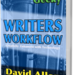 Writers Workflow Book