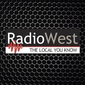 RadioWest Radio