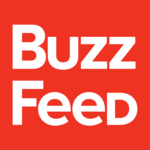 Buzzfeed Podcast 1