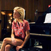ellie-goulding-piano-instagram--1419951334-custom-0